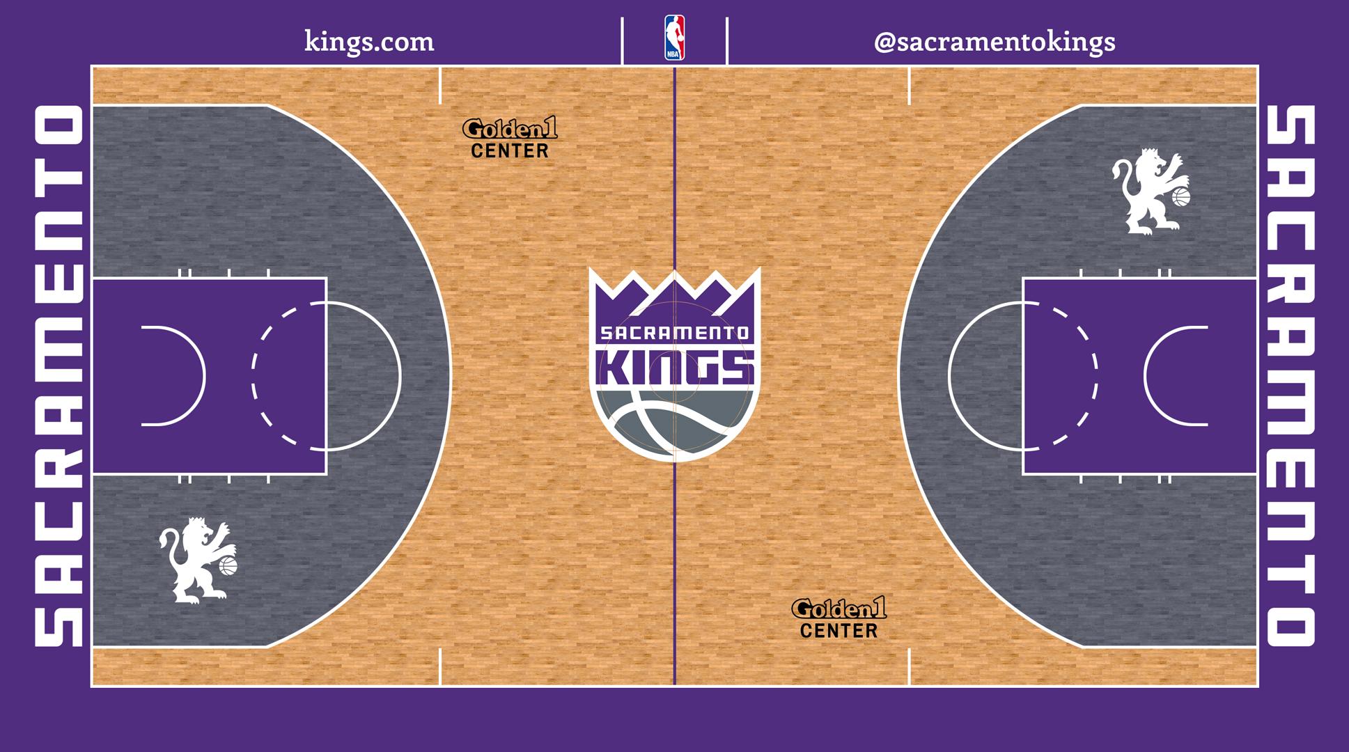 Kings-Court.jpg